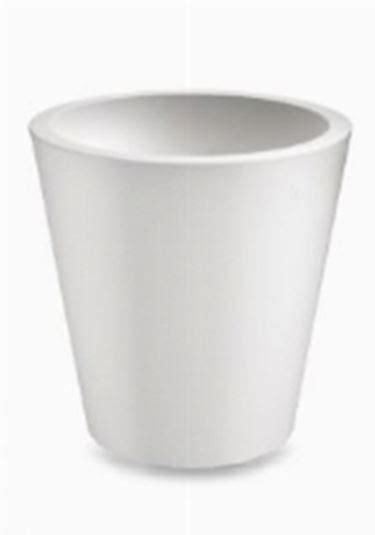 vasi fioriere vasi resina e prezzi vasi in resina vasi e fioriere scelta dei vasi in resina
