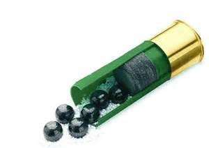 home defense shotgun ammo do you need a gun for home defense