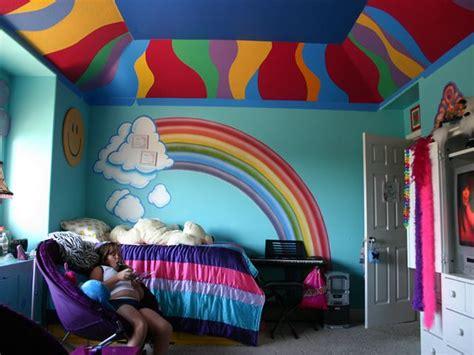 rainbow bedroom ideas 30 best rainbow dash bedroom ideas images on pinterest