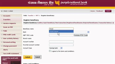 can i transfer money from bank to bank how to transfer money from one bank account to another