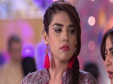 kundali bhagya 23rd january 2018 full episode 140 watch