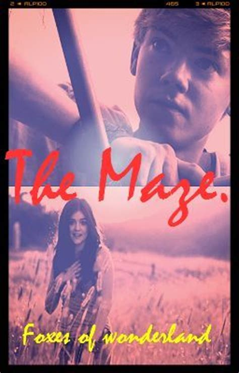 maze runner film fanfiction the maze gt gt newt b 01 editing minor mistakes on hold