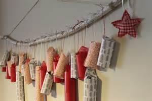 Calendari D Advent Manualitats Calendari D Advent Diy Sarri 224 Petits