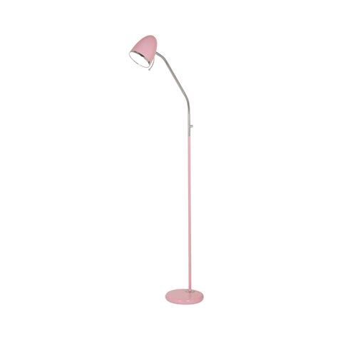 Pink Floor L by Oaks 2819 Fl Pp 1 Light Pale Pink Floor L