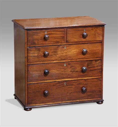 Chest Pf Drawers by Small Antique Chest Of Drawers Small Chest Of