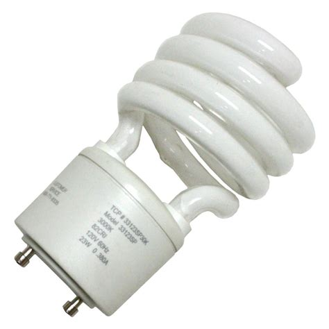 twist and lock light bulbs tcp 03600 33123sp30k twist style twist and lock base