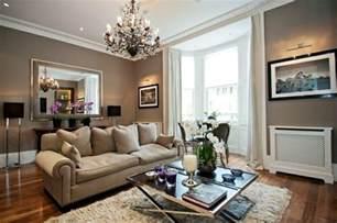 wohnzimmer stil sch 246 ne wohnzimmer ideen im englischen wohnstil