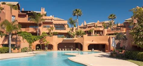 appartments marbella apartments for sale in marbella marbella estates