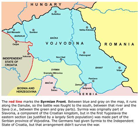Countries Led By by Postwar Yugoslavia Tito