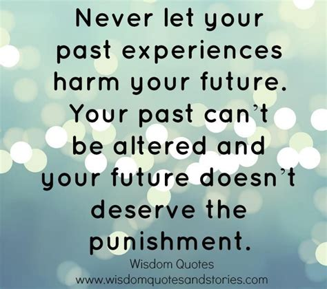 move past your past a process for freeing your books stigma free zone home
