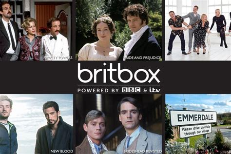 britbox usa bbc planuje eskpansję na usa