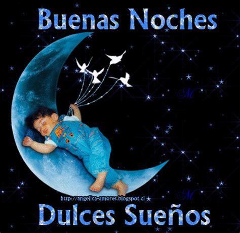 imagenes feliz noche bb imagenes de luzdary para bb de buenas noches resultado de