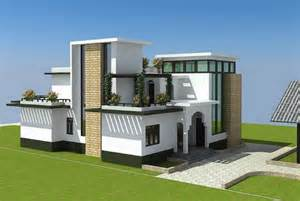 Home Design For Home by Duplex Home Design In Bangladesh Home Landscaping