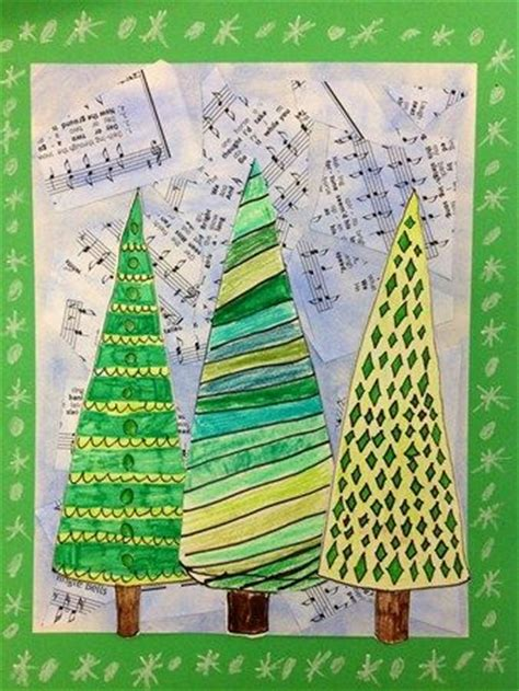 ideas for christmas for 2nd graders 2nd grade projects 10 handpicked ideas to discover in education pastels grade 2 and