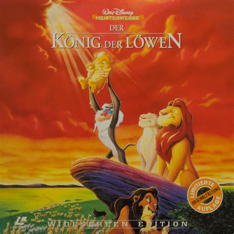 film lion king arabic lion king 1 arabic