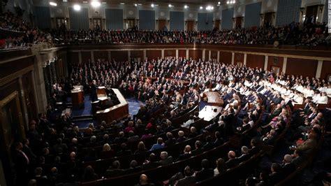 trump home address donald trump delivers first speech to congress cnnpolitics