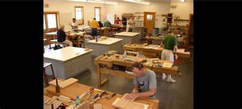 woodworking classes houston tx 27 cool woodworking class nashville egorlin