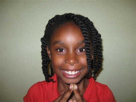 box braids for little girls cute hairstyles with braids for little black girls new