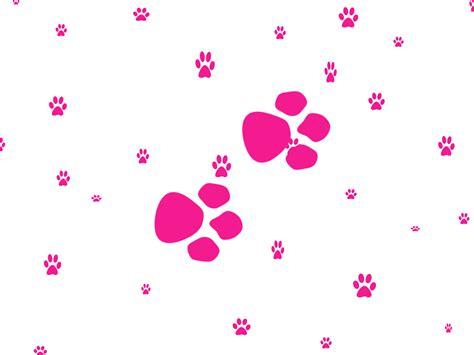wallpaper pink dog hot pink wallpaper wooftalk