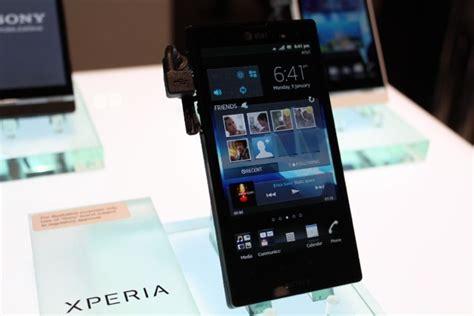 Baterai Sony Lt28 Battery Sony Lt28 Ori 2 sony xperia c phablet