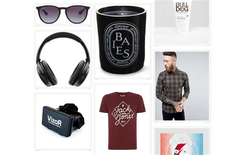 mens christmas gift ideas 7daysofchristmas bang on style