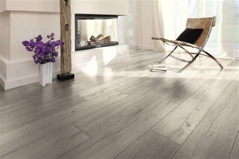 rustic laminate floors  texture grey  beige tones