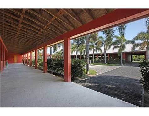 San Saba Sale Barn jones polo estate for sale in florida