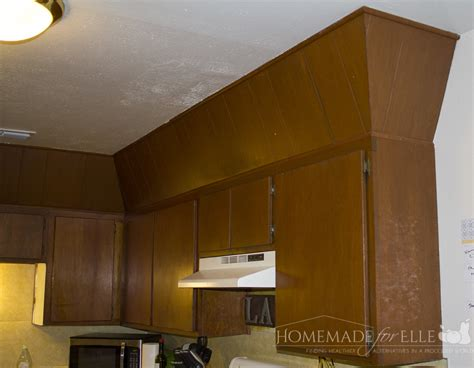 how to paint kitchen cabinets without sanding how to paint stained wood cabinets without sanding mf