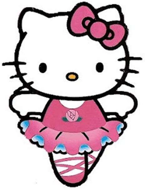 lulu kitty coloring pages hello kitty cartoon clip art hello kitty pinterest