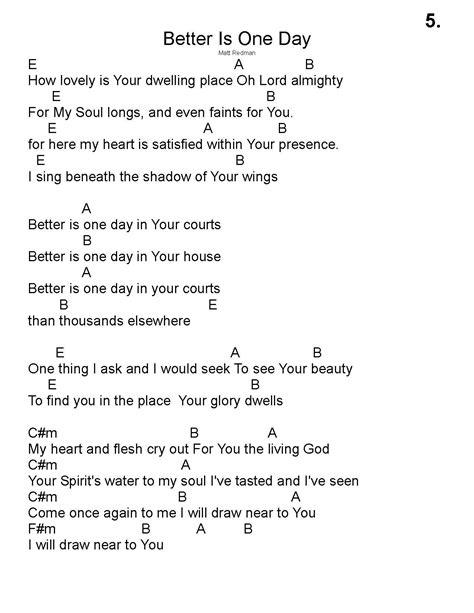 lyrics day is matisyahu one day lyrics www pixshark images
