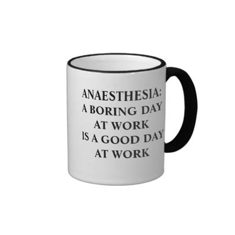 Surgical Coffee Detox Anesthesia by Best 25 Anesthesia Humor Ideas On Hospital