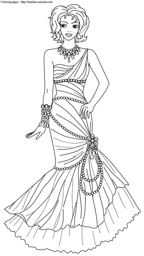 cool adult coloring pages 40 awesome cool swear word