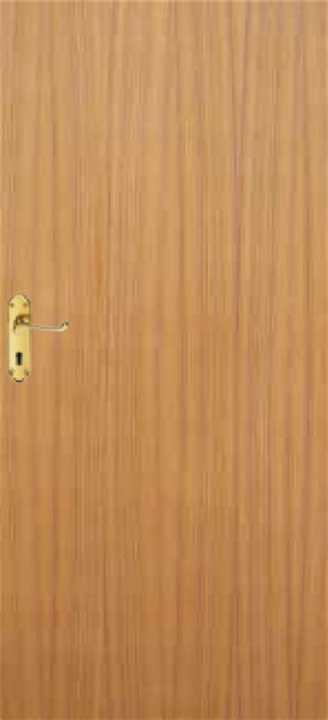 Partex Door Price In Bangladesh Partex Door Wooden Doors Name Price Gamari 58008000 Tk