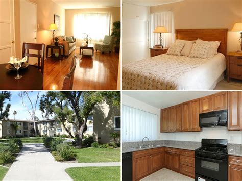 Rent Apartment In Los Angeles Per Month Apartments For Rent In L A 1 500 Month