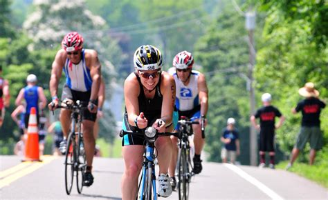 ironman syracuse results ironman official site