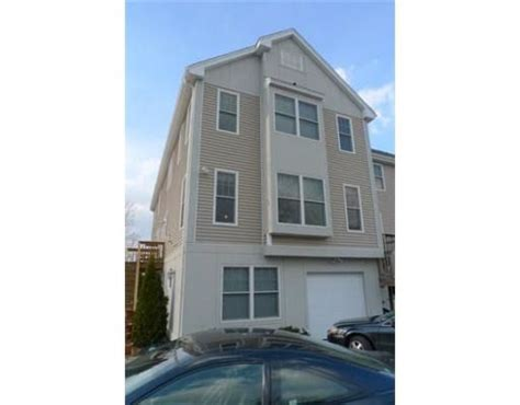 Quincy Ma Property Records 155 Clay St Quincy Ma 02170 Property Records Search Realtor 174