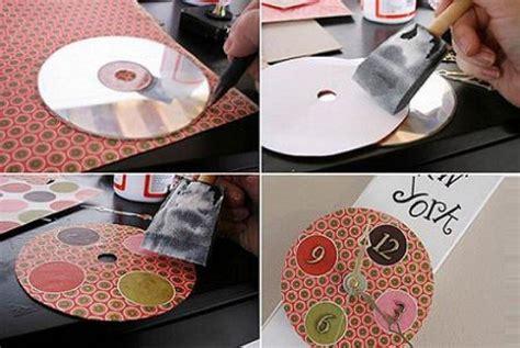 untuk yang unik gak garus mahal inilah 6 rak recycle hand kini keping cd dvd yang sudah gak zaman bisa kamu sulap