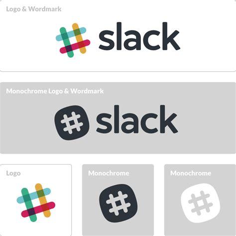 icon design manual brand guidelines slack