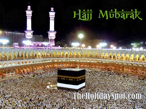 wallpaper kaabah free hajj template for ppt hq free download 2891