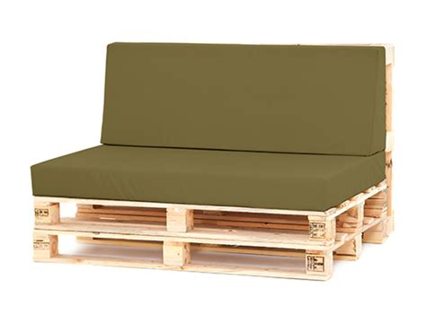 pallet patio furniture cushions pallet seating garden furniture diy trendy foam cushions with waterproof covers ebay