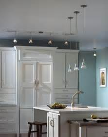 Kitchen Overhead Lighting Ideas by Lighting Fixtures For Kitchen Ceiling Kitchen Amp Bath