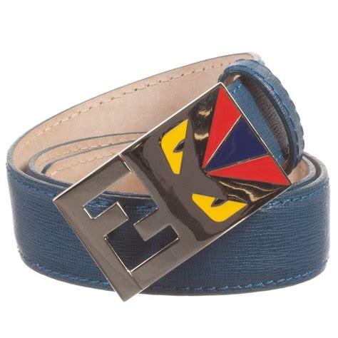 Trendy Fendi Gold Belt by 331 Best Designer Belts Images On Belts