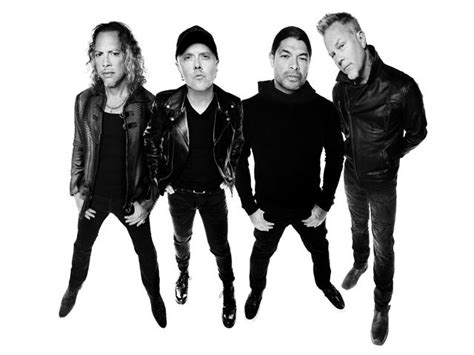 metallica prague 2019 metallica tickets metallica tourdaten konzerte 2019