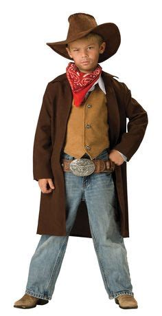 1000 ideas about costume on costumes costume and cowboy