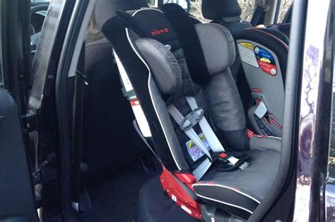 diono radian rxt forward facing recline car seat review diono radian rxt autobytel com