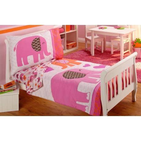 doseles para camas doseles para camas infantiles simple best pero with dosel