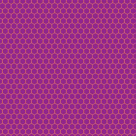 hexagon background pattern free purple hexagon honeycomb freebie background pattern hq