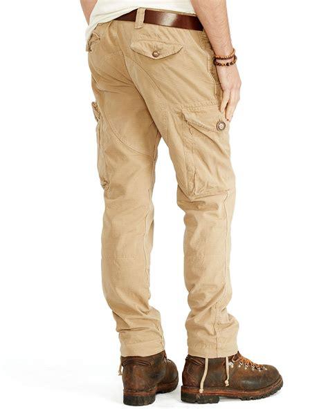 Cargo Us Army Levi S Uniqlo Calvin Klein Alpha Adidas Jacket ralph polo montauk ripstop cargo