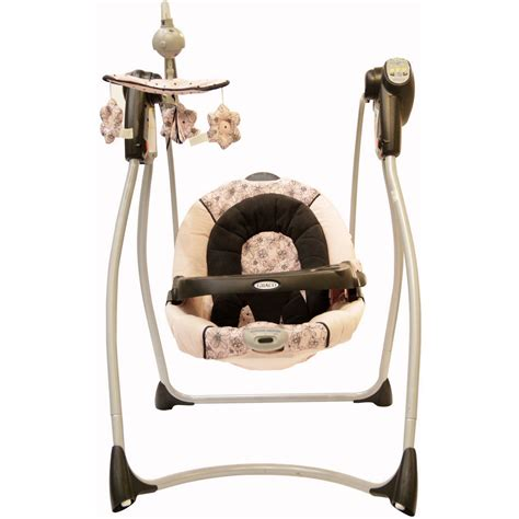 graco baby swing buy graco baby swing 1b99vnse in uae dubai qatar