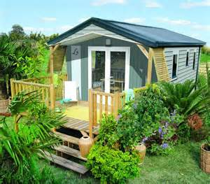 rental mobile home 1 bedroom 2 pers camping l oree de mobile home floor plans 1 bedroom mobile homes ideas
